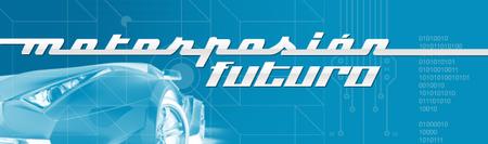 Bienvenidos a Motorpasión Futuro