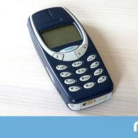 El regreso del Nokia 3310 es el ejemplo de todo lo que está mal con la cultura de la nostalgia