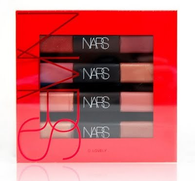 Foto de NARS 15 aniversario (2/4)