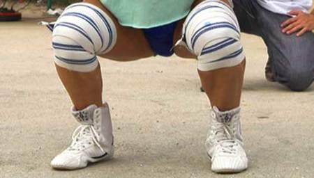 piernas-fuertes.jpg