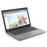De gama media pero con configuración ajustada, hoy el Lenovo Ideapad 330-15IKBR sólo cuesta en Amazon 349,99 euros