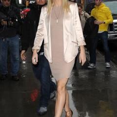 Foto 5 de 14 de la galería las-it-girls-del-momento-el-estilo-de-gwyneth-paltrow en Trendencias