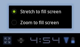 android-stretch-zoom.jpg