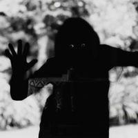 Tráiler de 'Ju-On: Origins': la serie de terror de Netflix devuelve la saga 'La maldición' a sus raíces
