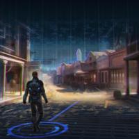 John Romero y Adrian Carmack presentan Blackroom... eso sí, en Kickstarter