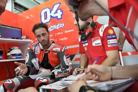 Ducati Motogp 2018 1
