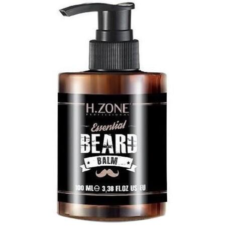 Productos Para Cuidar Tu Barba Tonicos Aceites Champus Cual Es Mejor Comprar
