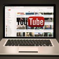 """Los youtubers no podrán ganar dinero con vídeos de contenido """"inapropiado"""" o que promueva el odio"""