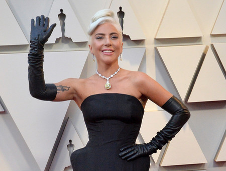 Premios Oscar 2019: un mal día lo tiene cualquiera y estos looks son la prueba