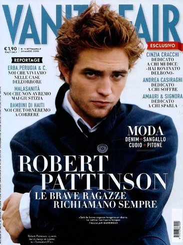 robert-pattinson-vanity-fair6.jpg