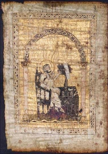 el-palimpsesto-de-arquimedes.jpg