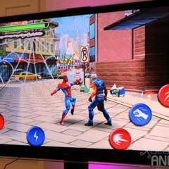 Foto 10 de 11 de la galería lg-optimus-2x en Xataka Android