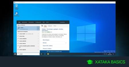 Windows Sandbox: qué es y cómo activarlo
