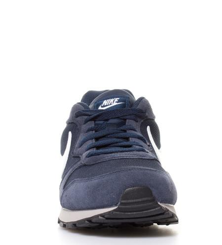 Nike Zapatillas Md Runner 2 Marino Md Runner 2 749794 410 294779 C