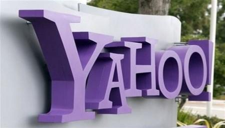 Yahoo se salva de pagar 2,700 millones de dólares por demanda