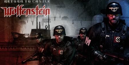 Anunciada de forma oficial la producción de la película 'Castle Wolfenstein' con Roger Avary al guión y la dirección