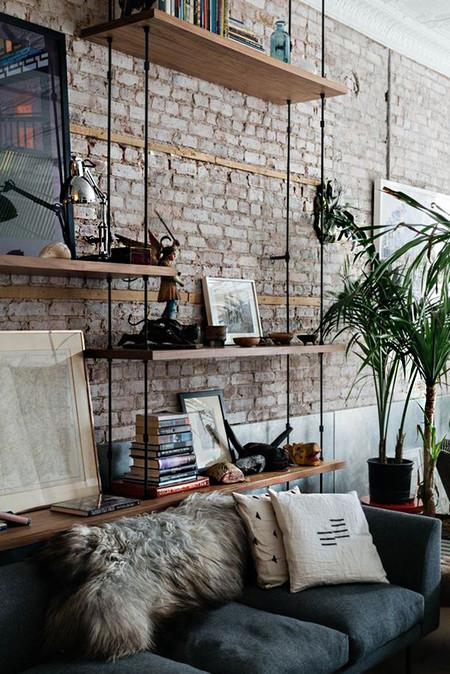 Vintage Corner 14