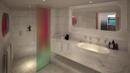 Rdr Ste Massive Suite Peek A Boo Shower V1 01 3840x2160 1