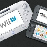 Hasta la fecha, estos son los 10 juegos que más se han vendido en Wii U y 3DS