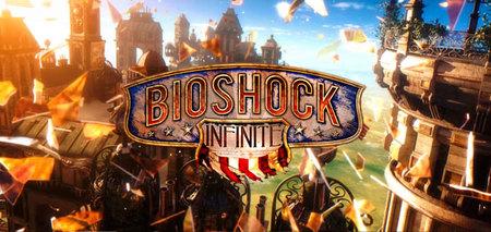 'BioShock Infinite' también llegará a Mac