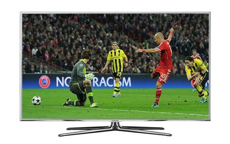 Canal+ Liga y Gol T, toda la información para disfrutar del deporte rey
