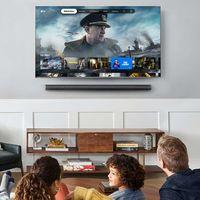Los televisores Vizio lanzados a partir de 2016 estrenan aplicación de Apple TV y acceso a Apple TV+