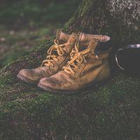 Ofertas de botas para hombre en Amazon: tallas sueltas de marcas como Tommy Hilfiger, Geox, Dr. Martens o Clarks