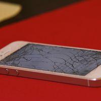 ¿Cada cuánto cambian de smartphone los colombianos?