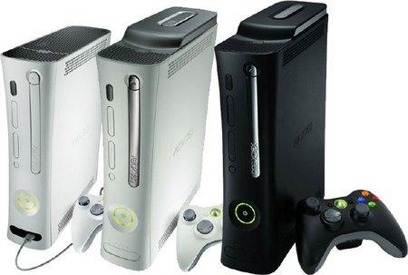 Xbox 360 cumple cinco añitos. Reflexiones sobre las consolas y sus ciclos de vida
