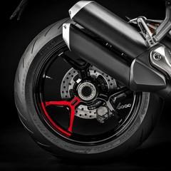 Foto 10 de 68 de la galería ducati-monster-1200-s-2020-color-negro en Motorpasion Moto
