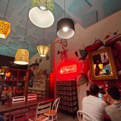 Foto 8 de 50 de la galería fotos-tomadas-con-el-oppo-find-x2-neo en Xataka