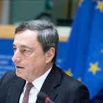 Nueva regulación del BCE para impedir colapsos como el del Popular, toda la información