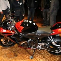Foto 2 de 12 de la galería gsxr-750-2008 en Motorpasion Moto