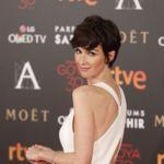Los Premios Goya 2016: Seguimos viendo modelitos