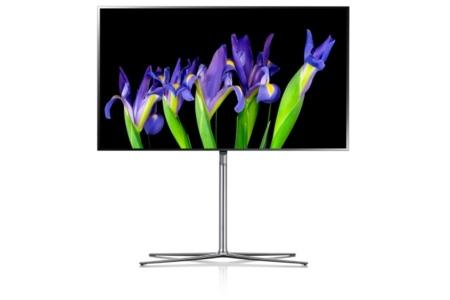 Samsung ES9500 OLED