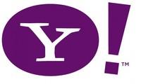 Yahoo presentó ayer sus resultados: el negocio de la publicidad sigue cayendo