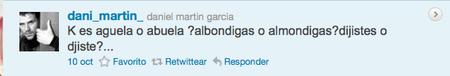 Dani Martin Twitter 03