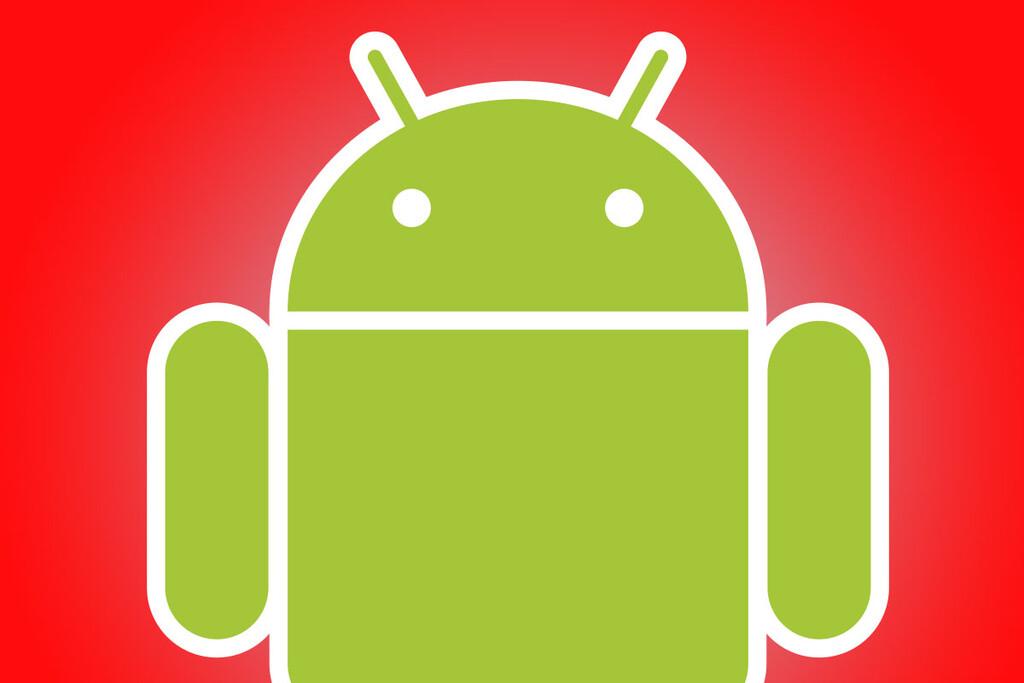 Algunas app como Gmail™ se cierran solas en Android: así puedas solucionarlo