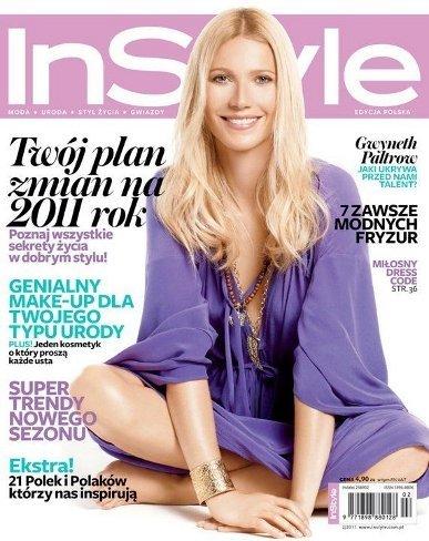 gwyneth-paltrow-instyle-polonia-febrero-2011.jpg