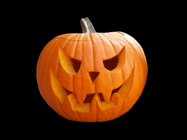 Pumpkin 2805132 1280