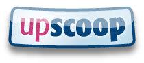 Upscoop, averigua qué amigos están registrados en redes sociales