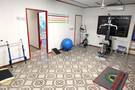 Fisioterapia: Mitos y errores que debemos eliminar de una vez