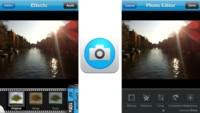 Twitpic lanza su propia aplicación móvil para iOS y pronto estará en Android