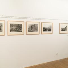 Foto 2 de 4 de la galería und-jezt-de-jose-a-figueroa en Xataka Foto