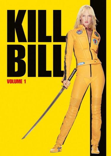 Onitsuka Tiger celebra con un nuevo modelo el 10 aniversario de Kill Bill