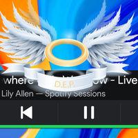 Spotify para Android pierde su widget, pero lo puedes traer de vuelta con esta app