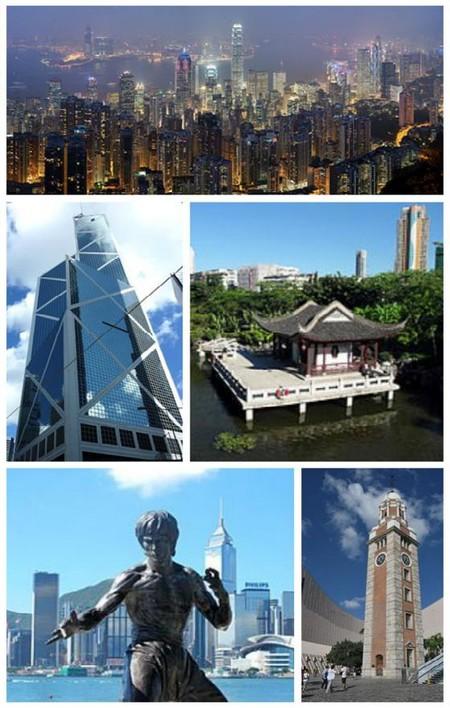 Hongkongcollage1