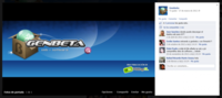 Facebook comienza (bajo críticas de sus usuarios) a usar WebP para servir sus fotografías