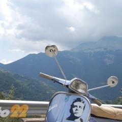 Foto 21 de 21 de la galería tres-dias-en-los-pirineos en Motorpasion Moto