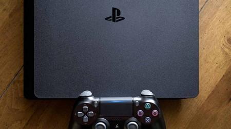 PlayStation permitirá en 2019 cambiar los nombres de usuario: cómo funciona y qué problemas podría ocasionar